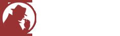 Vapour Trail Logo
