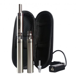 1300mAh  Cigarette Starter Kit