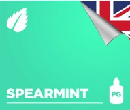 Spearmint
