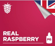 Real Raspberry