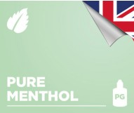 Pure Menthol