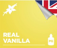 Real Vanilla