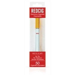 Disposable Vape 11mg E-Cig