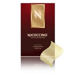 Nicoccino 10 Films
