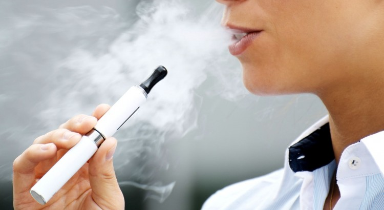 The Best Flavoured Vapour Cigarettes with Nicotine